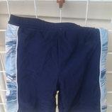 Продам шорты для влаванья