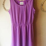Платье Clillin, размер М