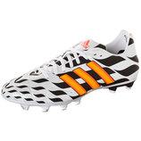 Бутсы Adidas 11nova TRX FG