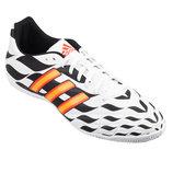 Бутсы Adidas 11 Questra IN