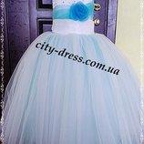 Нарядное платье на выпускной ВНАЛИЧИИ