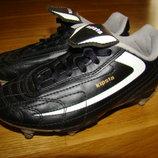 Бутсы,копы,кроссовки для футбола Kipsta ARKSTAB р.33 20см. по стельке