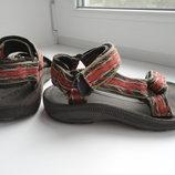 Легендарные босоножки - сандалии Teva Раз 28