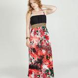Распродажа Классный Модный Сарафан в наличии