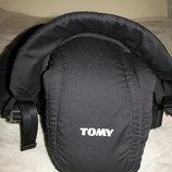 Новий Рюкзак-переноска Tomy Freestyle Classic Оригінал США з 0-1,5 років подарунок