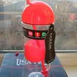 Бутылочки для воды для фитнеса Bobble США