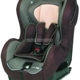 Автокресло Nurse Douro Plus Isofix 9-18 кг Прокат г. Черкассы