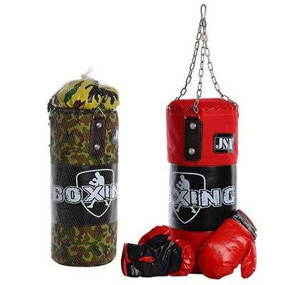 Для отработки точности удара используются лапы боксерские. Они предназначены для тренировок. При изг