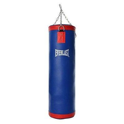 Боксерская груша MS 0831