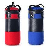 боксерская груша MS 0621