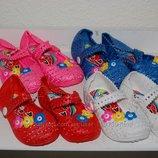 Пляжные мыльницы Испания для деток