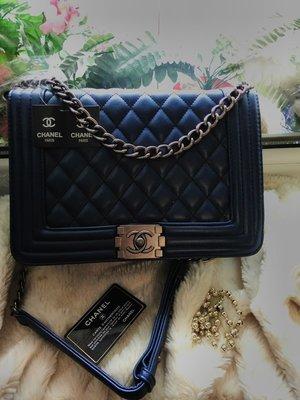 9183871f64b0 Драгоценная игрушка Женская сумка Клатч Chanel Boy: 989 грн ...
