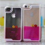 Чехол КРутOй iPhone4 4S 3.5 для айфона, корпус крышка. панелька бампер сникерсы женские маранты