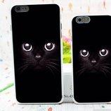 Чехол КРутOй iPhone 6 6s 6 plus айфона, корпус крышка. панелька бампер сникерсы женские маранты