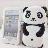 Чехол крутой iPhone 4 4S 5 5S для айфона