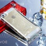 Чехол КРутOй iphone 6 4.7 для айфона