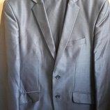Деловой костюм Luca Joni, р 50-52