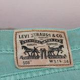 Літні джинси Levis