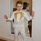 Фраки,смокинги,нарядные костюмы