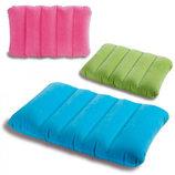 Надувная подушка Intex 68676 43 28 9