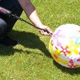 Насос Intex, 69613 29 см , для резиновых изделий и воздушных шаров