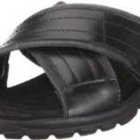 Ara шлепанцы Arden Clogs and mules mens black, 41р. новые оригинал