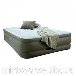 Велюр кровать 64474Код 64474