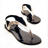 шлепки женские ХИТ женские - цвета босоножки сандали сланцы