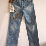 Фірмові підліткові джинси Black Sea , Турція.