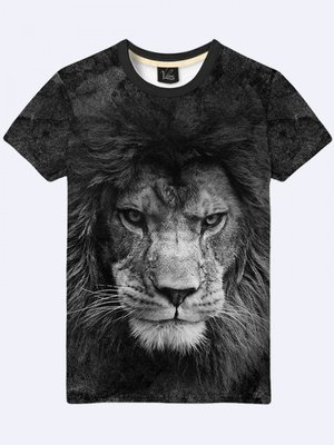мужские футболки с принтом подростковые 3D Скидки: 350 грн - футболки,  майки в Харькове, объявление №7590703 Клубок (ранее Клумба)