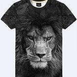 мужские футболки с принтом подростковые 3D Скидки