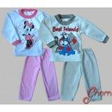 Детская одежда от Полтавсткой фабрики Гном. Прекрасный выбор по прятным цен