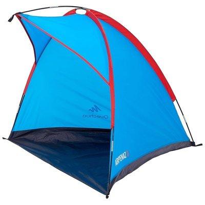Пляжная палатка для деток