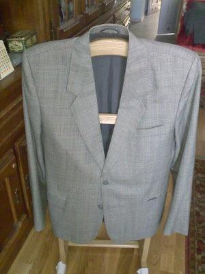 Пиджак мужской, L 50