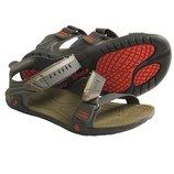 Teva Zilch Sport Sandals - Размер - 29. Стелька - 18. 3