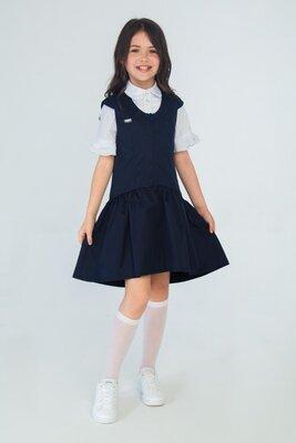 Школьная форма Suzie