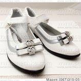 Туфли для девочек на утренник. Детская праздничная обувь для садика и школы на утренник.