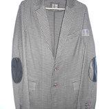 Стильный молодежный пиджак ZIB STUDIO