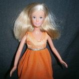 фирменная кукла Simba