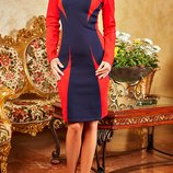 Платье 52,54,56 размер