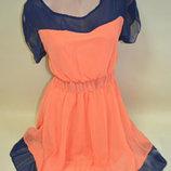 Модное красивое платье ~QITE FASHION~ из Италии