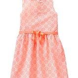 Чудове літнє платтячко платье на 10-13 років