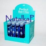 Lador Perfect Hair Filler - идеальное решение для восстановления волос
