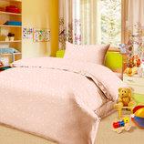 Отличная цена - детские комплекты постельного белья