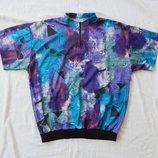 безрукавка, р-р L-XL, футболка, тениска, рубашка, велосипедка