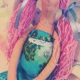 Кукла Тильда ангел.ручная работа