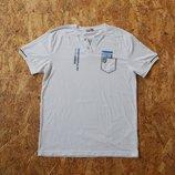 майка, р-р M, кофта, футболка, тениска, рубашка