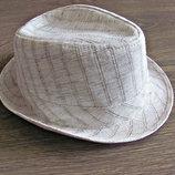 Шляпа женская Подарок