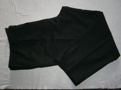 мужские штаны очень большого размера