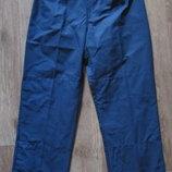 Брюки штаны из огнеупорного материала Nomex